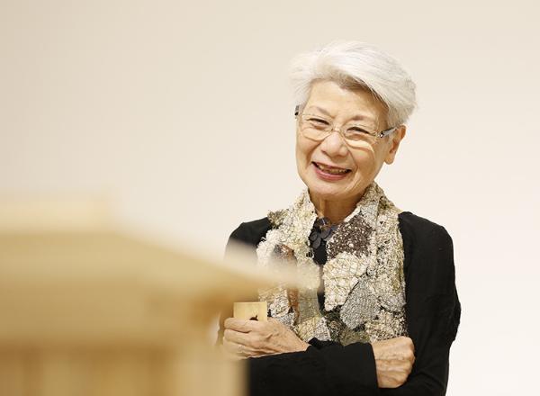 山田 節子