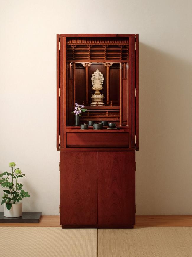 仏壇 鎌倉